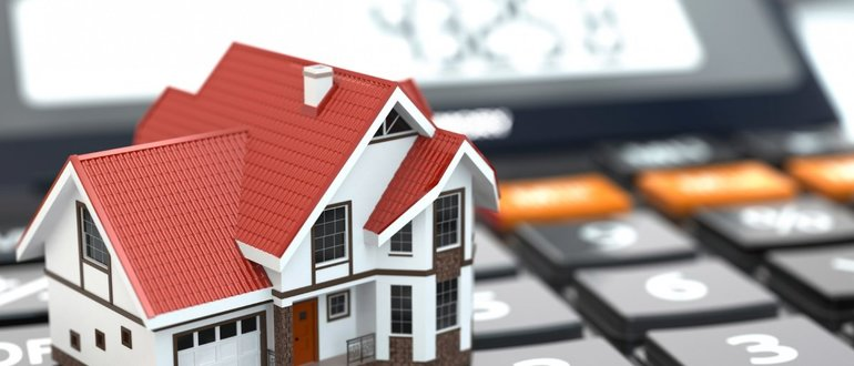 Как продать квартиру после вступления в наследство?