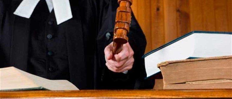 Как оспорить дарственную после смерти дарителя?