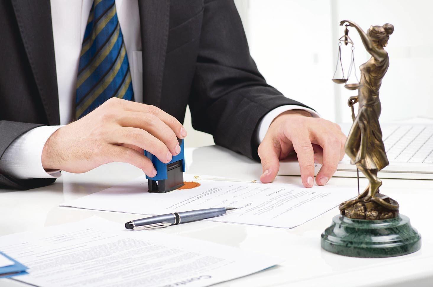 Правила наследования по праву представления по закону