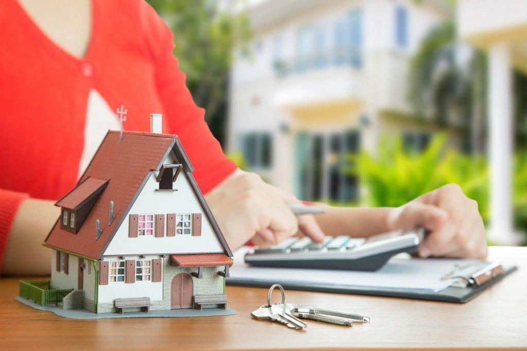 Какие документы нужны для оформления собственности на квартиру при ипотеке?