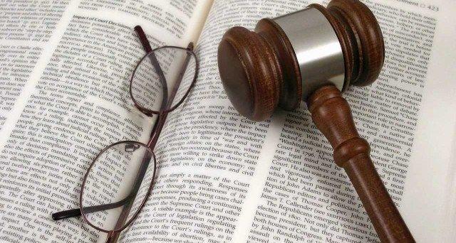 Какие документы нужны для подтверждения родства по восходящей линии?
