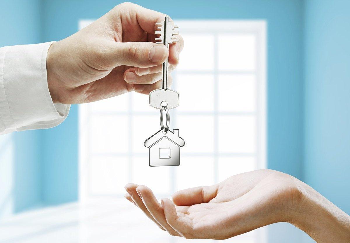 Как оформить завещание на квартиру у нотариуса?