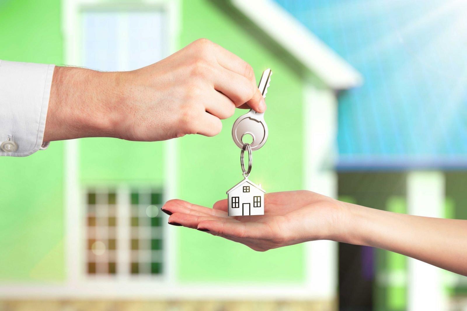 Снятие обременения по ипотеке — порядок и особенности