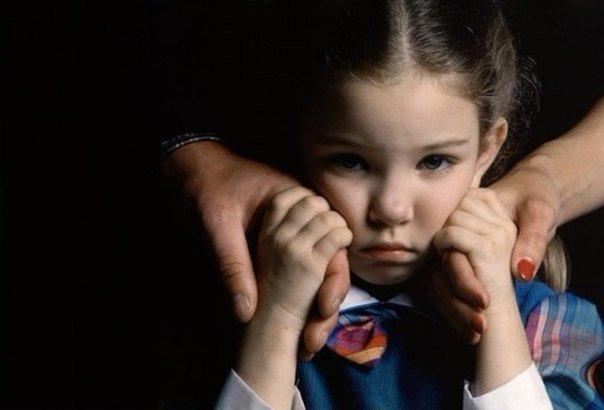 С какого возраста ребенок может быть наследником?