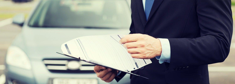 Сколько стоит оценка автомобиля для вступления в наследство?