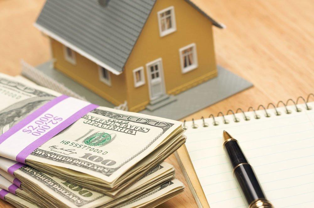 Налог от продажи квартиры, полученной по наследству в 2019 году