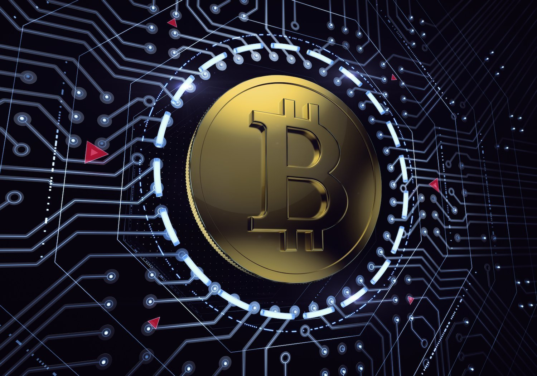 Как вложить криптовалюту в ICO?