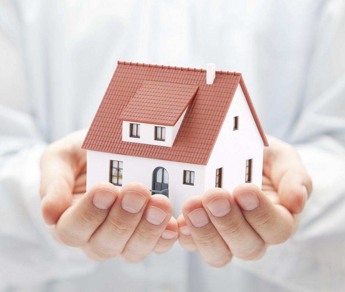 Как происходит изъятие ипотечной квартиры в украине