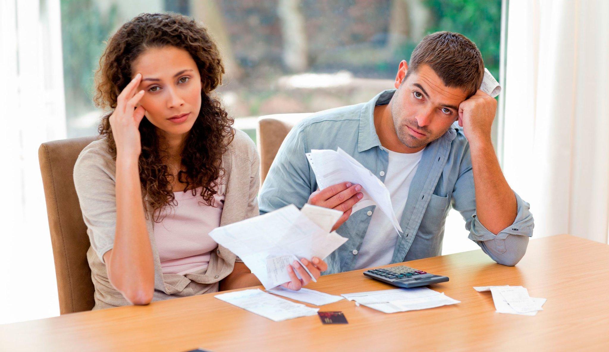муж не хочет продавать квартиру после развода это было