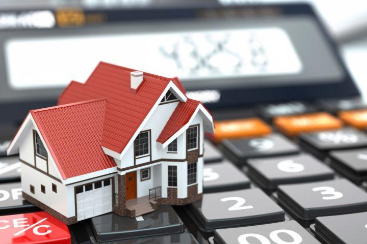 продажа имущества после вступлени¤ в наследство 2017 - фото 3