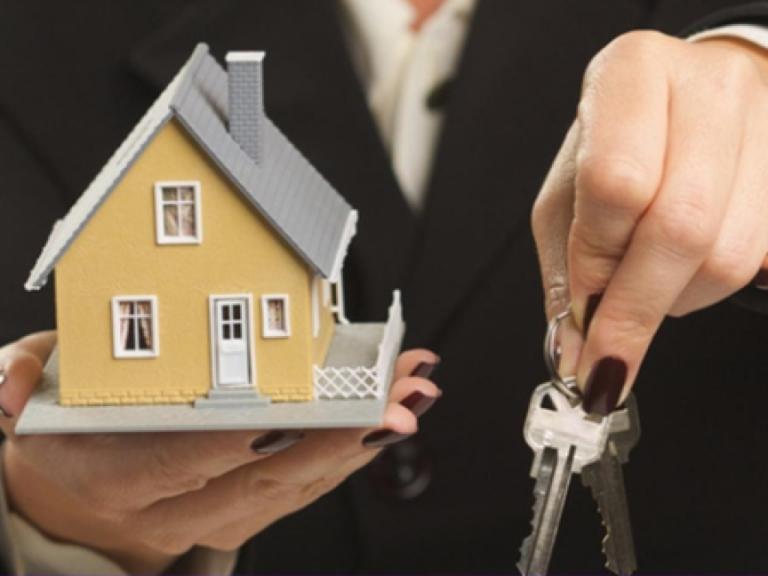 ничего налоги на сделки с недвижимостью дарение сидя удобном